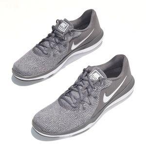 Nike Women's Shoe Size 11